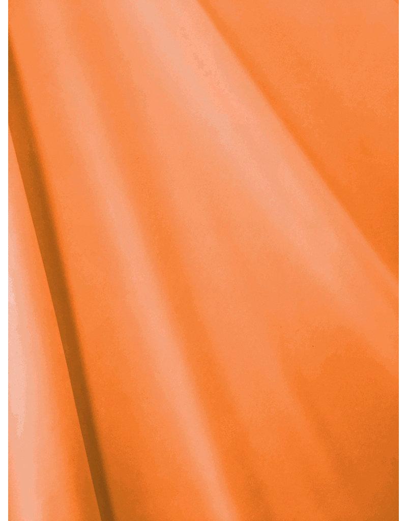 Italienisches Reise-Stretch-Trikot J31 - orange
