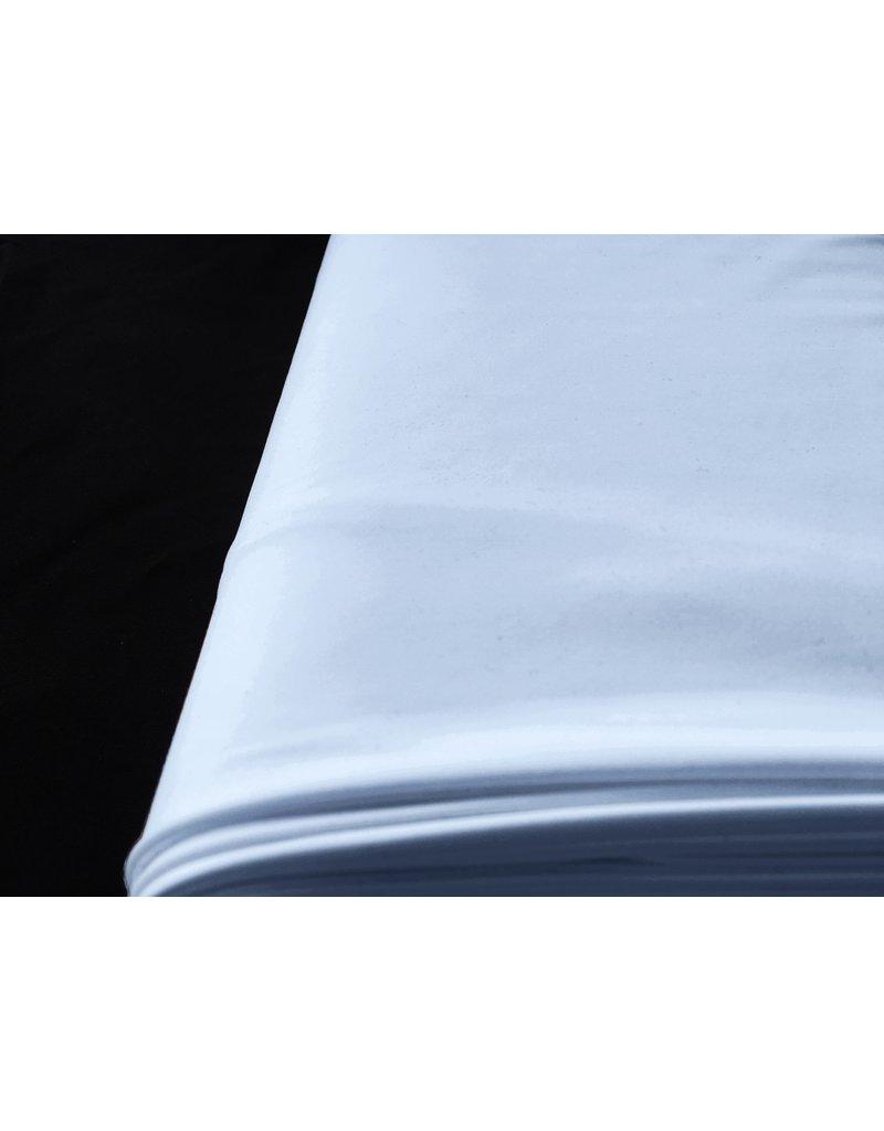 Italian Travel Stretch Jersey J29 - bleu clair