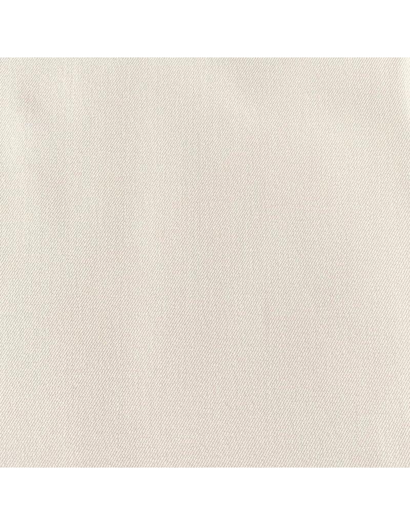 Cotton Comfort Stretch KC12 Creme