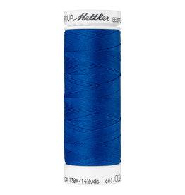 Seraflex Yarn SG0024