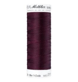 Seraflex Yarn SG0111