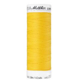 Seraflex Yarn SG0120