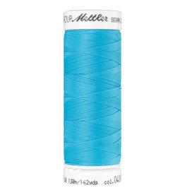 Seraflex Yarn SG0409