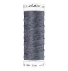 Seraflex Yarn SG0415