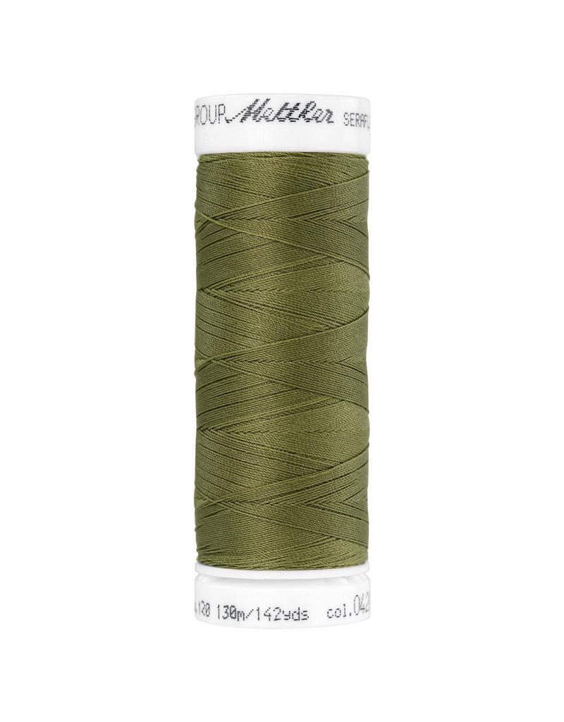 Seraflex Yarn SG0420
