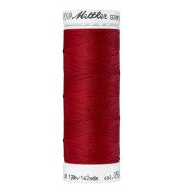 Seraflex Yarn SG0504