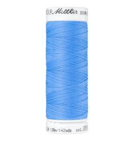 Seraflex Yarn SG0818