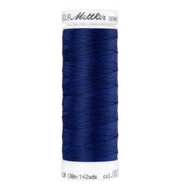 Seraflex Yarn SG0825