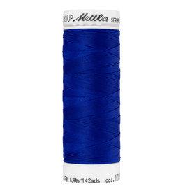 Seraflex Yarn SG1078