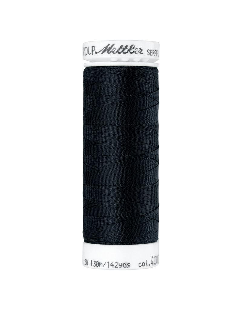 Seraflex Yarn SG4000