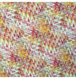 Polyester Inkjet 1990