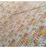 Jet d'encre polyester 1990
