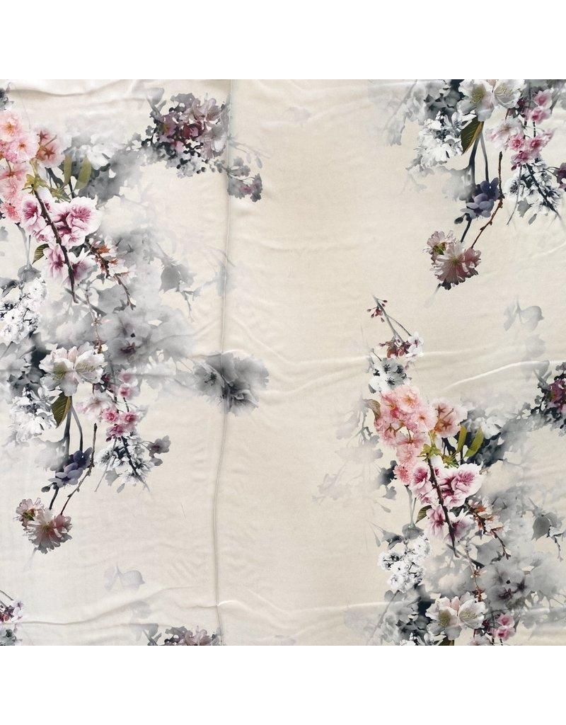 Silk Inkjet 316