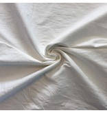 Katoen - polyester 2107