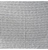 Grof weefsel 2111