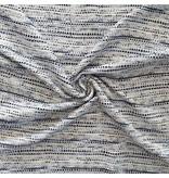 Coarse tissue 2111