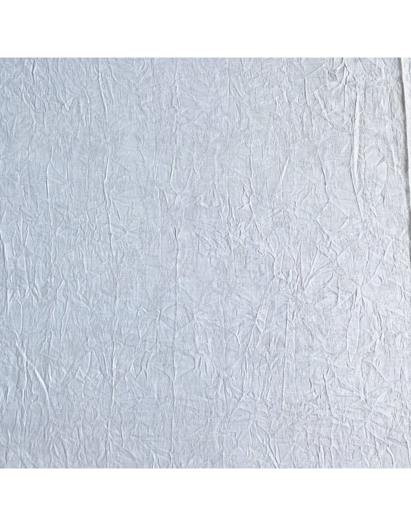 Baumwolle / Polyester Crash 1214