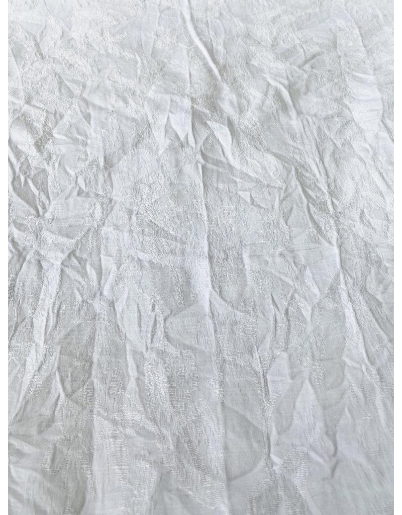 Cotton / Polyester Crash 1214