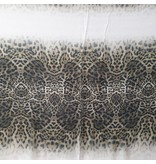Silk inkjet 667