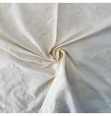 Jacquard 2126 - blanc cassé - motif camouflage
