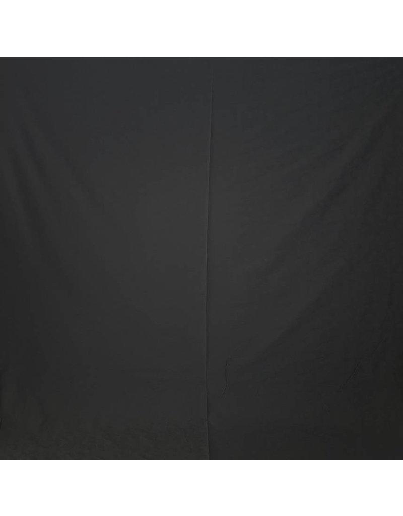 Jacquard 2127 - zwart pantermotief