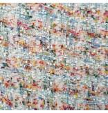 Coarse tissue W164
