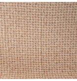 Coarse tissue W165