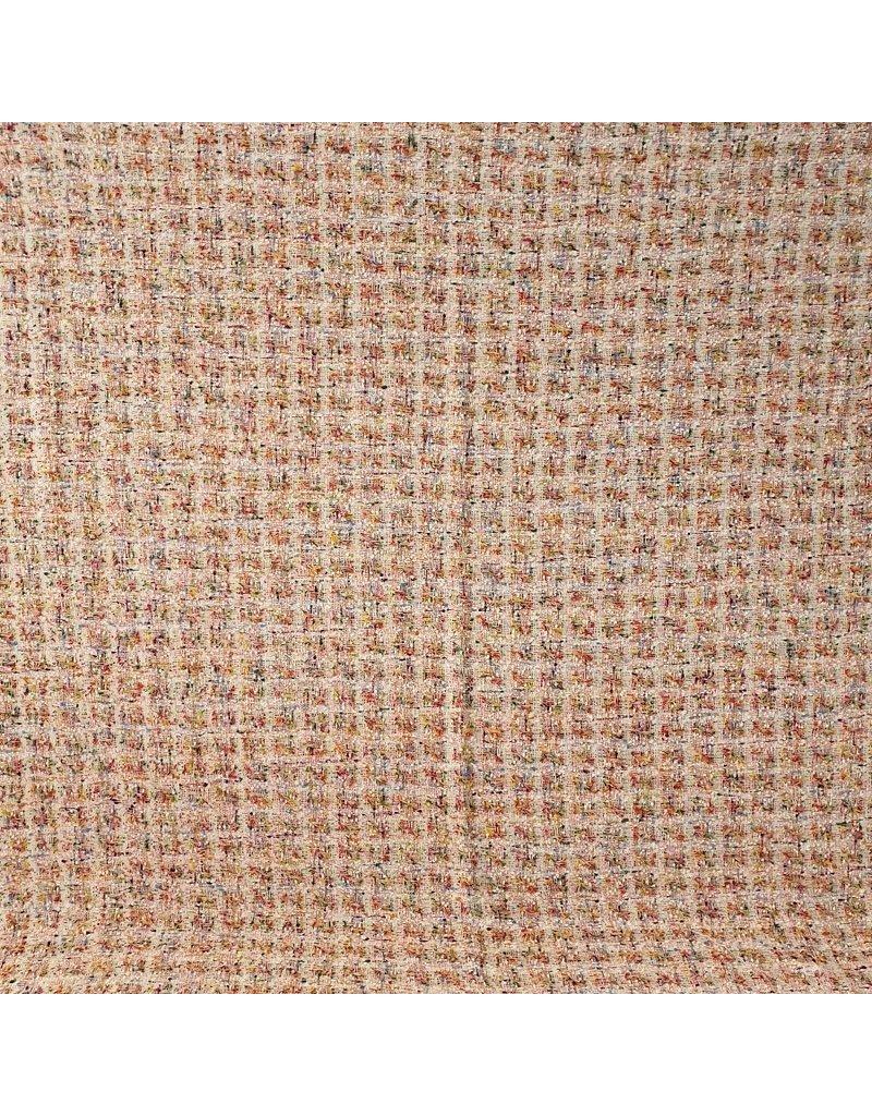 Grobes Gewebe W165