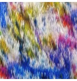 Silk Inkjet 077