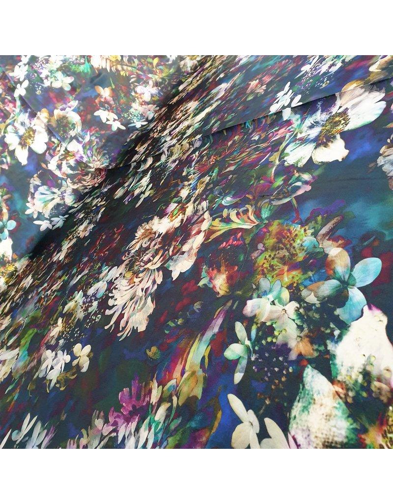 Silk Inkjet 088
