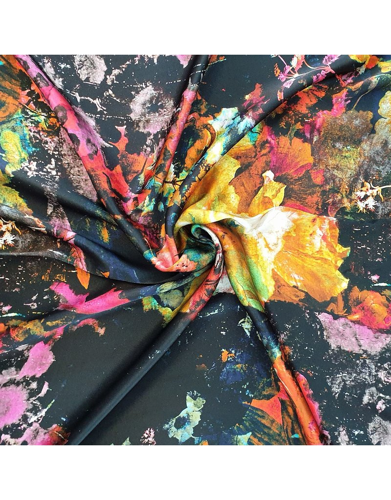 Silk Inkjet 115