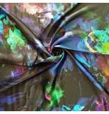 Silk Inkjet 298