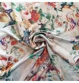 Satin Silk inkjet 322