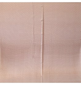 Silk inkjet 431
