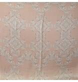 Silk inkjet 432