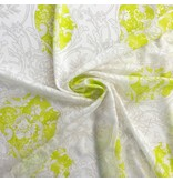 Silk inkjet 513