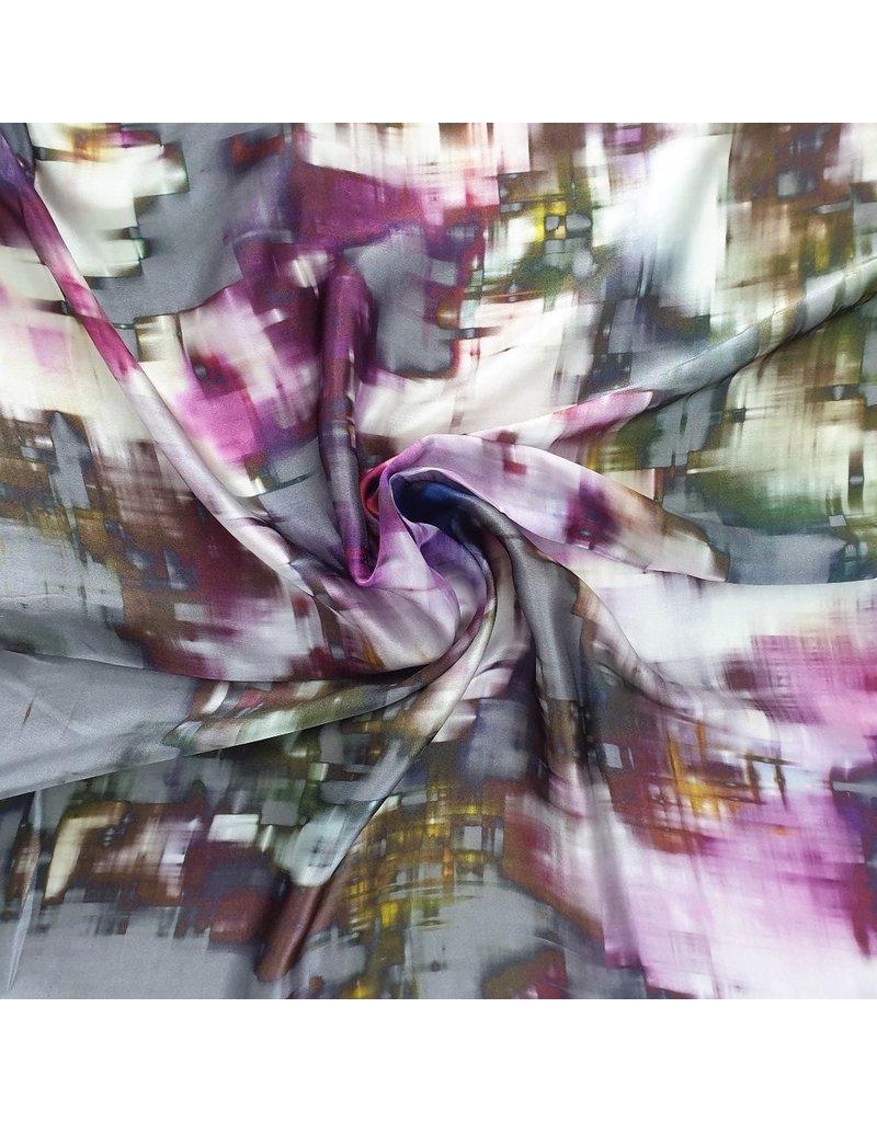 Silk inkjet 865