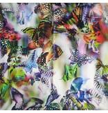 Silk Inkjet 603