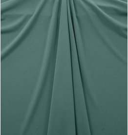 Pique Stretch PS06 - pudergrün