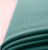 Pique Stretch PS06 - powder green
