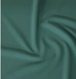 Piqué Stretch PS6 - powder green