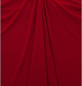 Piqué Stretch PS08 - rouge