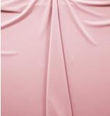 Piqué Stretch PS10 - zartes Rosa