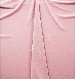 Piqué Stretch PS10 - rose tendre