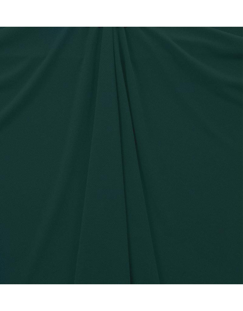 Piqué Stretch PS15 - vert bouteille