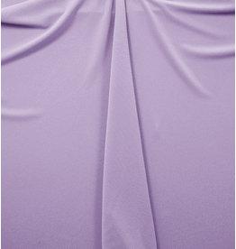 Piqué Stretch PS22 - lilac
