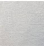 Jacquard Stretch 2142 - cream
