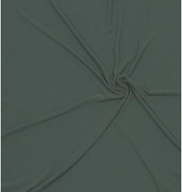 Mousseline en relief SC02 - vert mousse