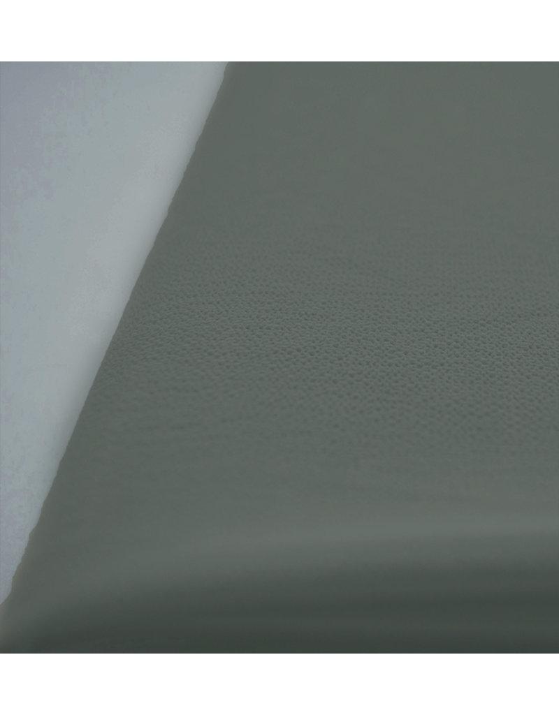 Reliëf Chiffon SC02 - mos groen