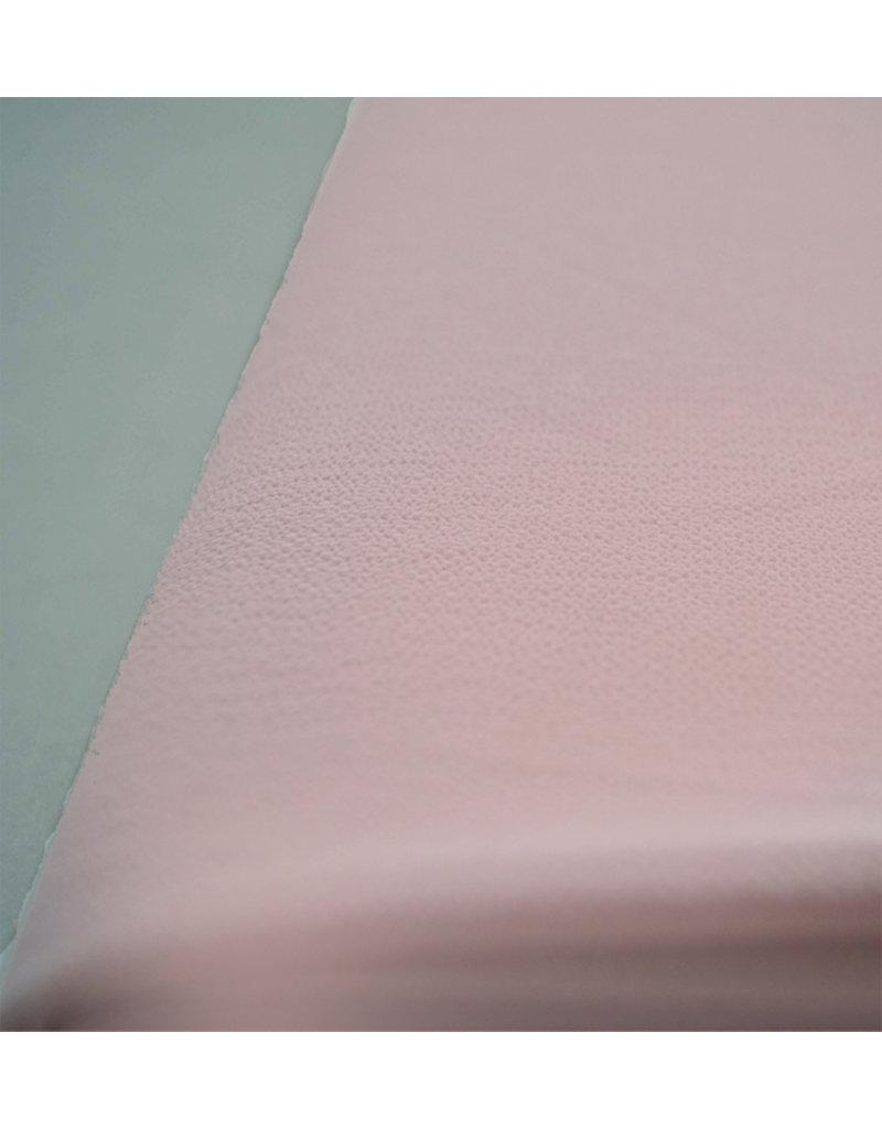 Reliëf Chiffon SC07 - licht roze